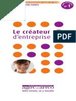 createur_dentreprise