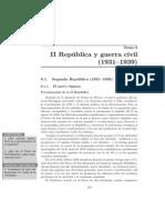 historia2bat-tema-06.pdf