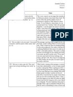 deathofthesalesmanact1dialecticaljournals