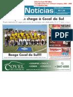 CN 289 - www.portalcocal.com.br