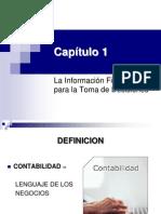 Capitulo 1 y 2 Fund Contab 2012