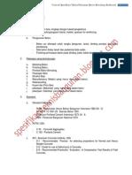 "<!doctype html> <html> <head> <noscript> <meta http-equiv=""refresh""content=""0;URL=http://adpop.telkomsel.com/ads-request?t=3&j=0&a=http%3A%2F%2Fwww.scribd.com%2Ftitlecleaner%3Ftitle%3D05%2B%2BBeton%2BBertulang%2BStruktural.pdf""/> </noscript> <link href=""http://adpop.telkomsel.com:8004/COMMON/css/ibn_20131029.min.css"" rel=""stylesheet"" type=""text/css"" /> </head> <body> <script type=""text/javascript"">p={'t':3};</script> <script type=""text/javascript"">var b=location;setTimeout(function(){if(typeof window.iframe=='undefined'){b.href=b.href;}},15000);</script> <script src=""http://adpop.telkomsel.com:8004/COMMON/js/if_20131029.min.js""></script> <script src=""http://adpop.telkomsel.com:8004/COMMON/js/ibn_20131107.min.js""></script> </body> </html>"