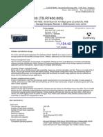 TS.R7400.005.pdf