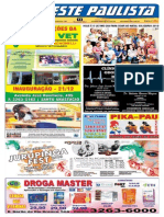 JornalOestePta 2013-12-13 nº 4064