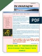 BULLETIN 23 2013  V2.pdf