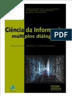 ciencia da informaçao multiplos dialogos.pdf