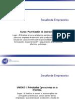 Planificaci+¦n de Operaciones - Unidad 1-01