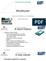 Powerpoint PDFs-3.1_Blockbuster PDF