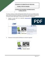 Manual_consulta_facturas_pequeño