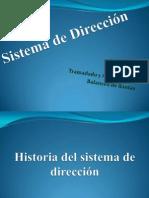 sistemadedireccin-130805202628-phpapp02