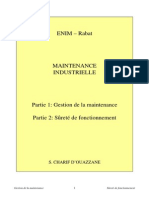 Cours Maintenance%2BENIM(1)