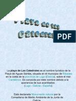 Playa_de_las_catedrales