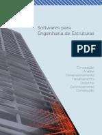 folder_cadtqs.pdf