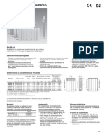 radiador dubal.pdf