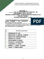 Constructii Examene Dec2013 12