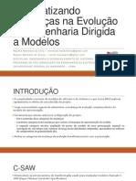 Apresentação Denival 14-07