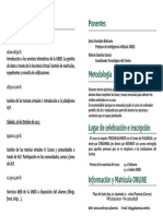 Diptico Curso Manejo de Las Herramientas Web de La Uned(1)