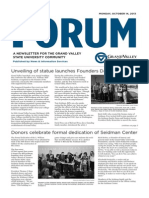 forum38-8 1