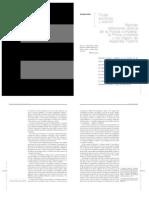 3_pina.pdf