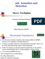 LEC 6 and 7 Electrostatic