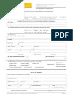 Pedido_de_Inscrição_e_do_registo_no_Cadastro_comercial