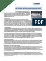 Sealants Health and Envir3