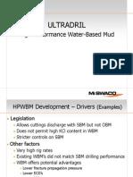 Part 2 - Ultidril (4nidc Dec 05)