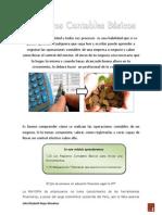 MODULO Reg.contables 1.23-25