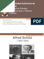 Alfred Shutz