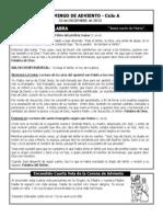 Boletin_del_22_de_Diciembre_de_2013.pdf