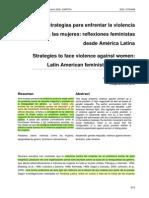 Copia de Sagot_Montserrat_2008_estrategias_para_afrontar_la_violencia_contra_las_mujeres.pdf