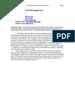 AES_Two-Dimensional Gel Electrophoresis.pdf