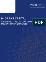 MRN Migrant Capital June 2010