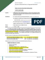 Informe 033 2013 Peah Cpdest Epip2013 Frea Cut 138986-2013