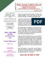 hfc december 22 2013 bulletin 1 4
