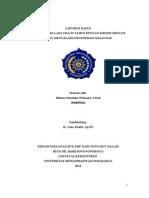 Case Interna 2_sirosis Hepatis_dr. Asna Sp.pd-dhimas