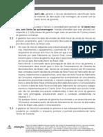 TermoDeGarantia_ChassiLO