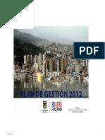 plan_gestion_2012_v2.pdf