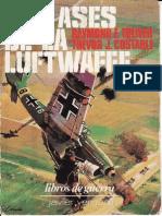 Los_Ases_de_la_Luftwaffe.pdf