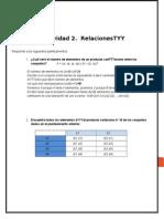 MDI_conversiones