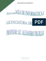 antologia de informatica 1.docx