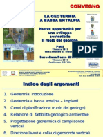 Cesari Patti15marzo