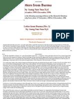 AungSanSuuKyi_LetterfromBurma.pdf
