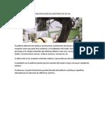 CONSTRUCCIÓN DE AUDITORIO EN CIP ICA