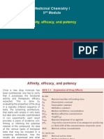 03.Affinity Efficacy Potency