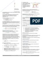 Cheat Sheet Exp Algebraicas
