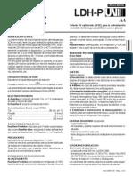 09 LDH.pdf
