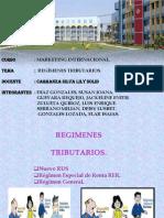 MKT INTERNACIUONAL ELAR.pptx