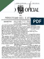 1940_Abril_14