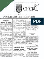 1940_Abril_18